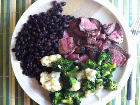 A késő esti evés jobb a zsírégetés és egészség szempontjából?